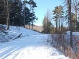 00 Slide Brook Drive - Photo 23