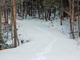 00 Slide Brook Drive - Photo 29