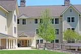 517/519 Qtr. I I Adams House - Photo 15
