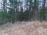 0 Old Weston Mountain Road - Photo 2