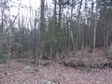 0 Old Weston Mountain Road - Photo 6