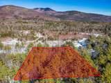 #39 Mountain Shadows Drive - Photo 11