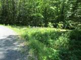 0 Old County Road - Photo 1