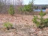 0 Sun Lake Drive - Photo 4