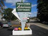 1144 Weirs Boulevard - Photo 18