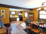 981 Stowe Hollow Road - Photo 11