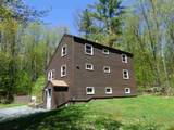 981 Stowe Hollow Road - Photo 3