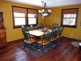 981 Stowe Hollow Road - Photo 9
