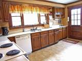 129 Roller Coaster Road - Photo 23