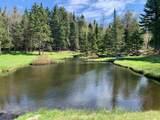 547 Back Lake Road - Photo 37