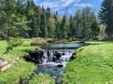 547 Back Lake Road - Photo 38