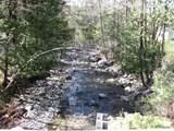 272 Stannard Mountain Road - Photo 2