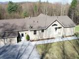 3166 Mcconnell Road - Photo 4