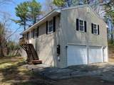 213 Country Club Road - Photo 31
