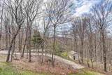203 Old Mill Road - Photo 22