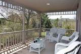 380 East Cobble Hill Road - Photo 17
