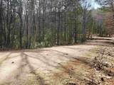 00 Bell Valley Road - Photo 6