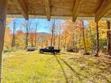 000 Leland Jones Trail - Photo 1