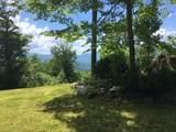 1563 Roxbury Mountain Road - Photo 2