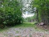 0 Pearl Lake Road - Photo 3
