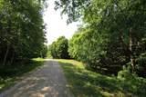 Highview Ridge Road - Photo 2