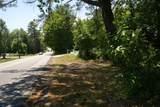 915 Whittier Highway - Photo 2