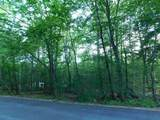157 Banjo Drive - Photo 20