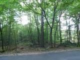 157 Banjo Drive - Photo 21