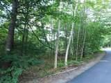 157 Banjo Drive - Photo 26