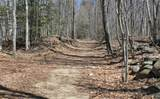 PR28 South Peak Road - Photo 17