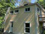 70 Texas Hill Road - Photo 24