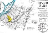65 River Run Road - Photo 6
