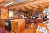 1058 Sand Hill Road - Photo 7