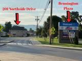 201 Northside Drive - Photo 28