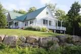 254 Bald Hill Pond Road - Photo 2