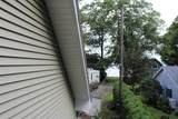 195 Spruce Street - Photo 39