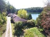 183 Lodge Lane - Photo 1