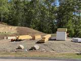 Lot 54 Lorden Commons - Photo 37