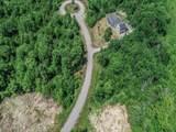 19A-11 Moose Brook Lane - Photo 1