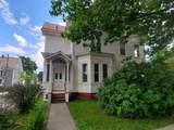 99 Atkinson Street - Photo 30