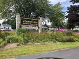 44 Stoweflake Meadow Loop - Photo 31