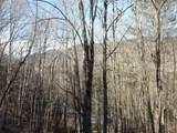 3806 E Mountain Road - Photo 3