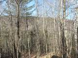 3806 E Mountain Road - Photo 4