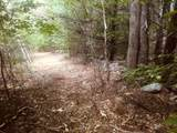 00 Old Turnpike Road - Photo 2