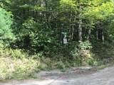 10 Wetherbee Road - Photo 15