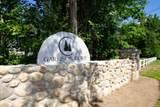 Lot 20 Garrison Cove - Photo 37