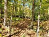 123 Trailside Drive - Photo 4