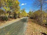 01 Meadowlark Lane - Photo 1