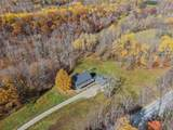 2279 Danby Mountain Road - Photo 40