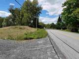 900 Old Creamery Road - Photo 4